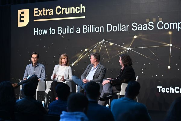 Get your early bird pass to Disrupt 2020 — only 4 days left - techcrunch