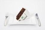 direct listing slice cake