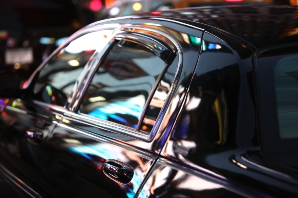 Blacklane is on the road to building a profitable on-demand transportation platform