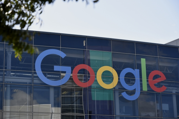 Google starts highlighting virtual care options in Search and Maps - techcrunch
