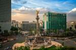 mexico city fintech