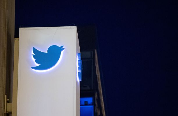A Twitter app bug was used to match 17 million phone numbers to user accounts
