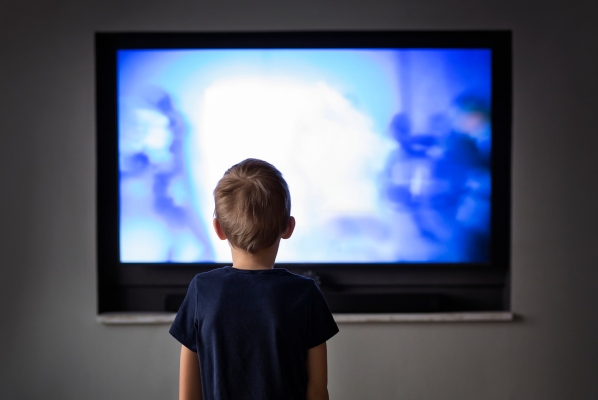 Nielsen explains how COVID-19 could impact media usage across the U.S.
