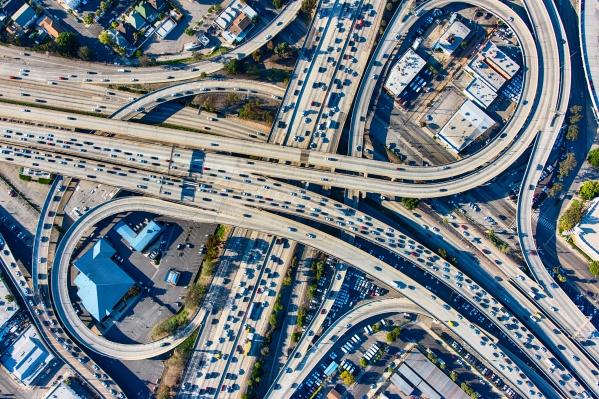 Otonomo raises $46 million to expand its automotive data marketplace thumbnail