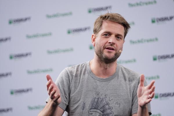 Klarna confirms new $31B valuation - TechCrunch