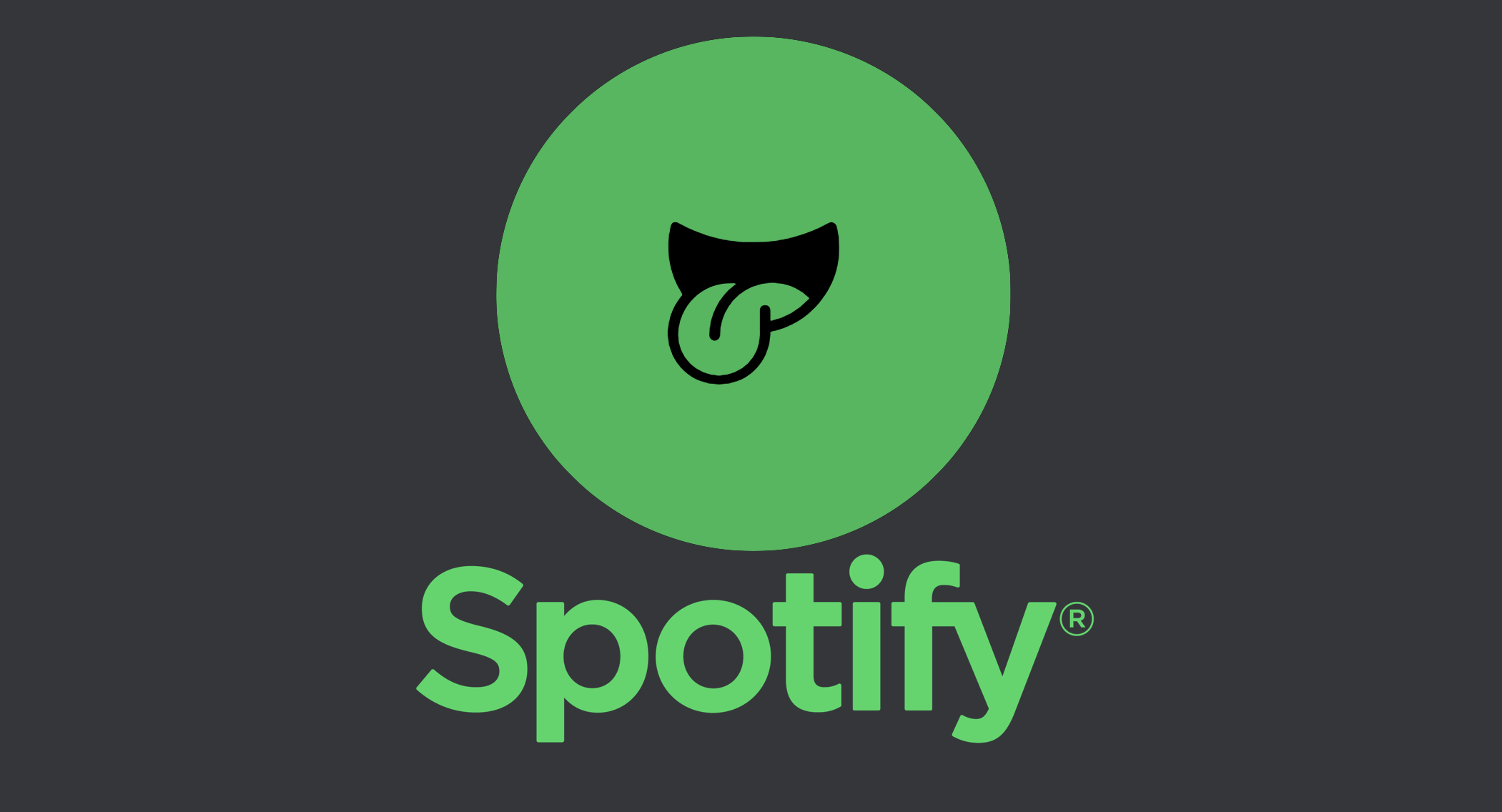 Spotify 'Tastebuds' Will Let You Discover Music From Your Friends' Playlists