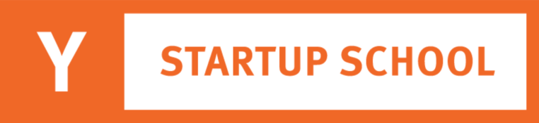 Y Combinator will now run its online Startup School multiple times per year