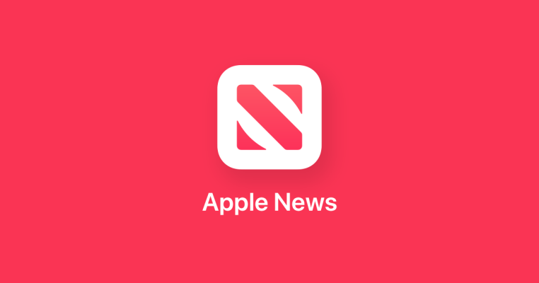 Apple News adds coverage of 2020 U.S. presidential election, including guides to candidates, issues & news literacy thumbnail