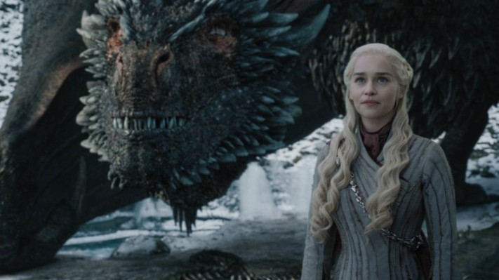 Roku to stream first season of HBO's 'Game of Thrones' for free