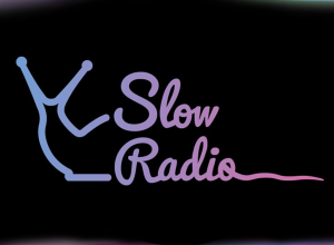 TechCrunch's Favorite Things of 2018 slow radio