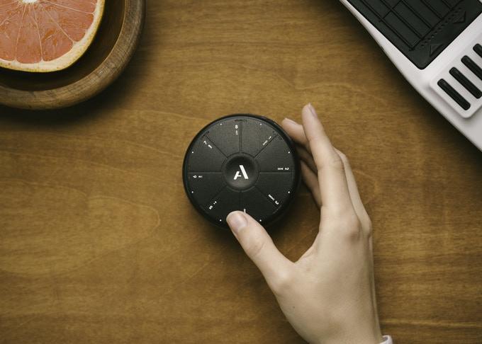 Las startups de hardware financiadas por crowdfunding están dando nueva vida a la creación musical - TechCrunch 3