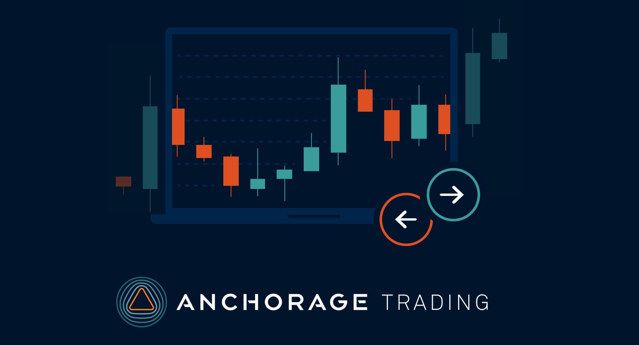 Cryptocurrency trading vs otc market day trading