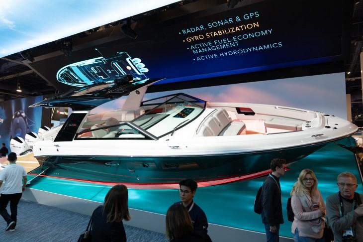 Brunswick Future Boat-3