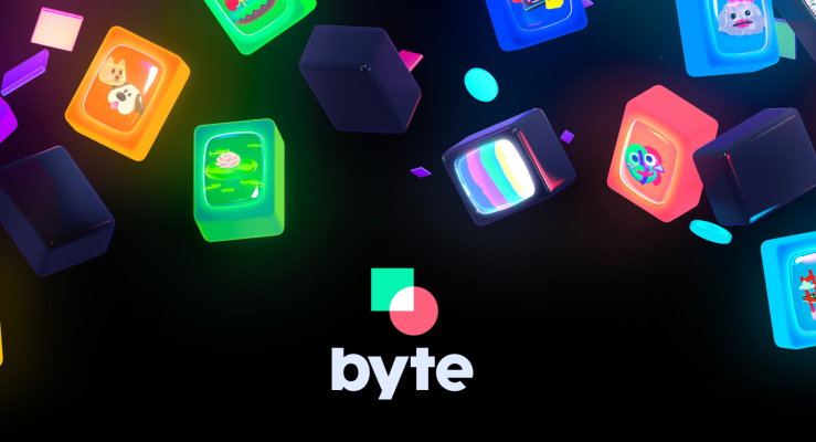 Vine reboot Byte officially launches - techcrunch
