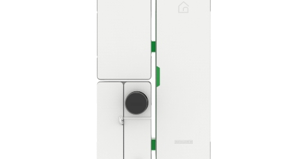 electrical fuse box cost at ces  schneider electric unveils its own upgrade to the  at ces  schneider electric unveils its