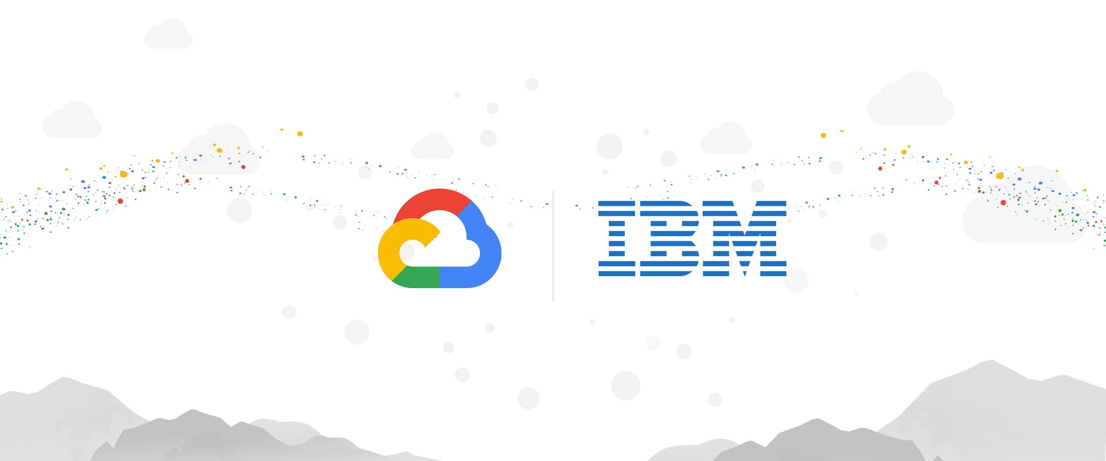 Google trae IBM Power Systems a su nube - TechCrunch 2