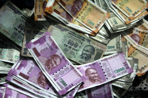 PayU acquires controlling stake in Indian credit business PaySense, to merge it with LazyPay