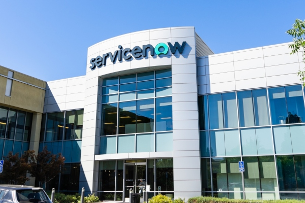 ServiceNow acquires Loom Systems to expand AIOps coverage - techcrunch