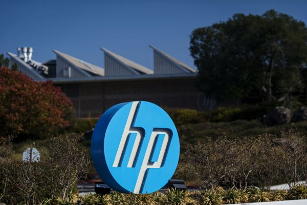 Xerox wants to replace HP board that rejected takeover bid