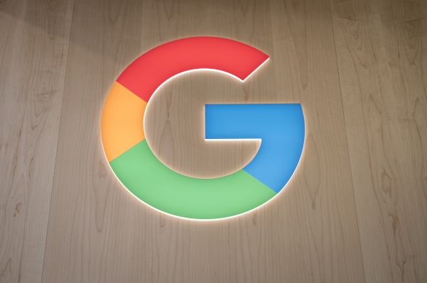 Google said to be preparing its own chips for use in Pixel phones and Chromebooks – TechCrunch