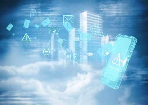 Securiti.ai scores $50M Series B to modernize data governance - techcrunch