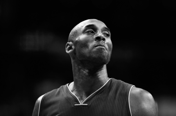 LA tech industry mourns Kobe Bryant