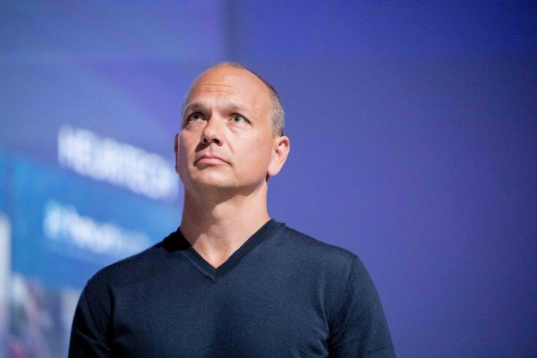 With Tony Fadell's help, Advano is building battery components to power an electric future - techcrunch