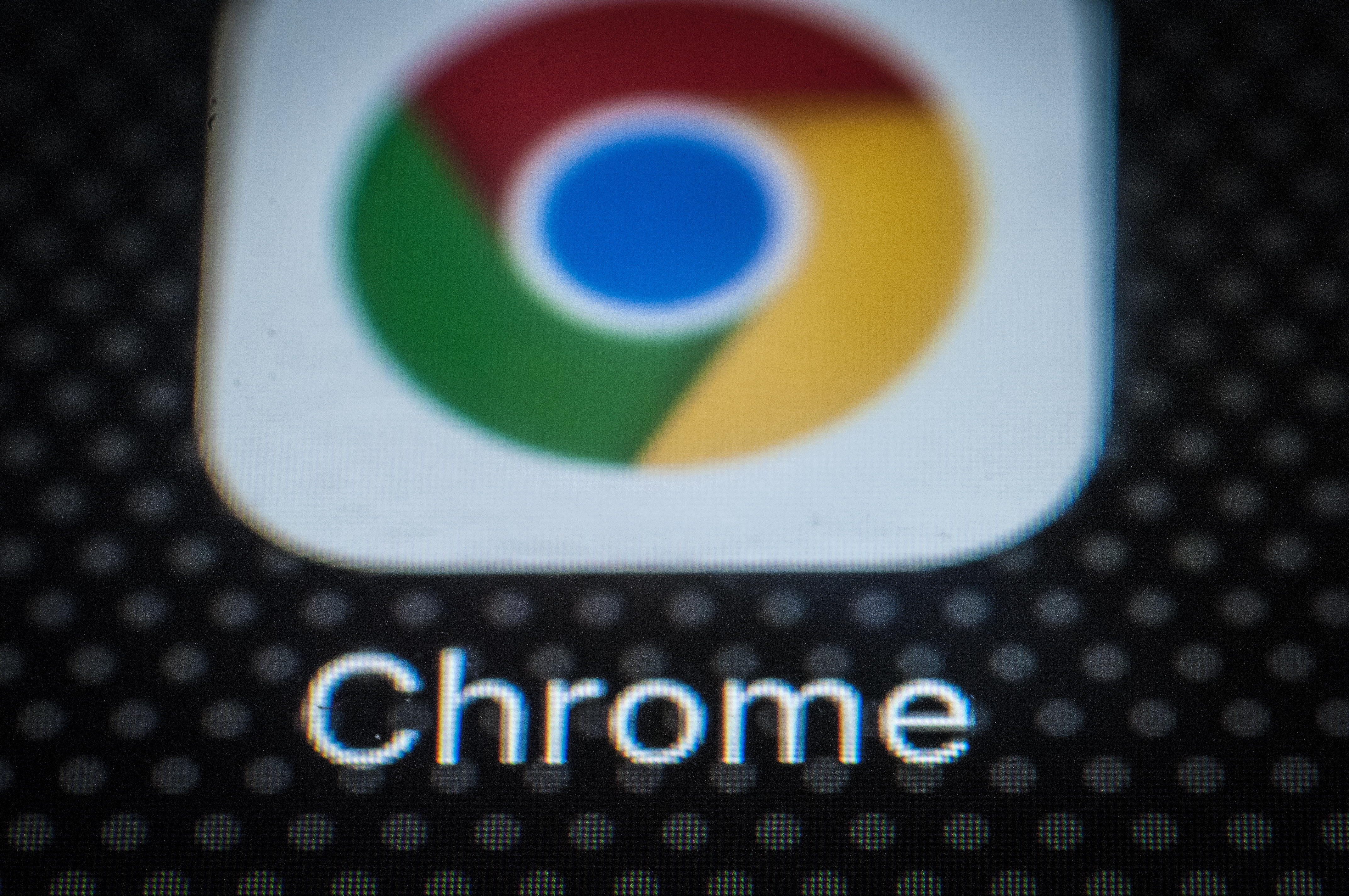 Google hits pause on Chrome and Chrome OS releases