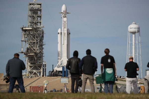 Techstars doubles down on space with a new Starburst cohort and European space program thumbnail