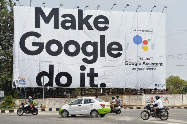 Google đã lạm dụng vị trí thống trị của Android ở Ấn Độ, điều tra chống độc quyền phát hiện – TechCrunch