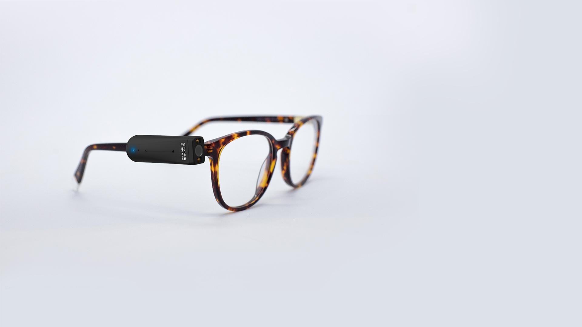 DOLLAR SIGN $ Hologram Sunglasses Poker Glasses Novelty Texas Holdem John Lennon