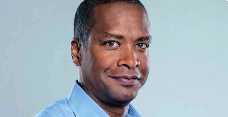 Alphabet's controversial chief legal officer David Drummond is leaving, saying he has decided to retire
