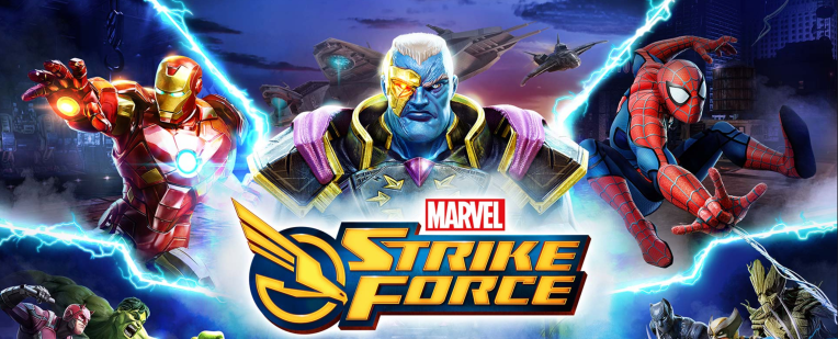 Disney sells mobile game studio FoxNext Games to Scopely - TechCrunch