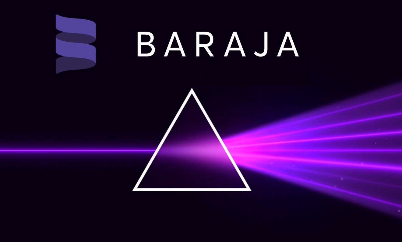 Australian lidar maker Baraja collects $31M B round to illuminate the future of autonomy – TechCrunch