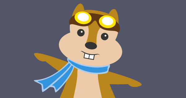 Four years after being acquired, Hipmunk is shutting down