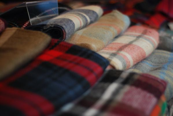 Visa will not acquire Plaid after running into regulatory wall