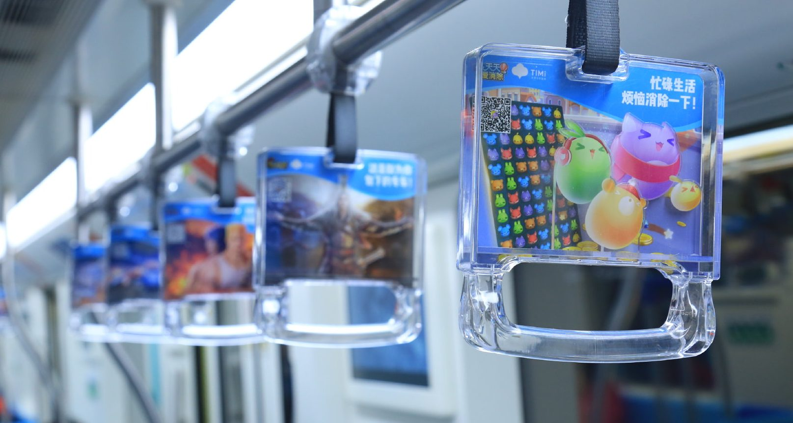China Roundup Tencent S New Us Gaming Studio And Wechat S New Paywall Techcrunch