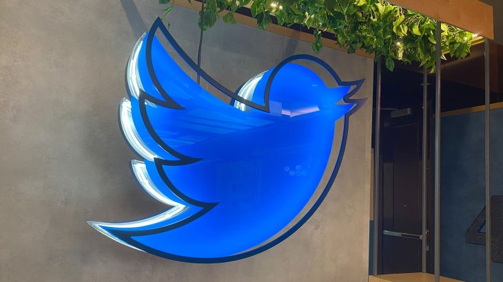 twitter work from home, <b> Twitter now allows its employees to WFH &#8216;forever&#8217; </b>