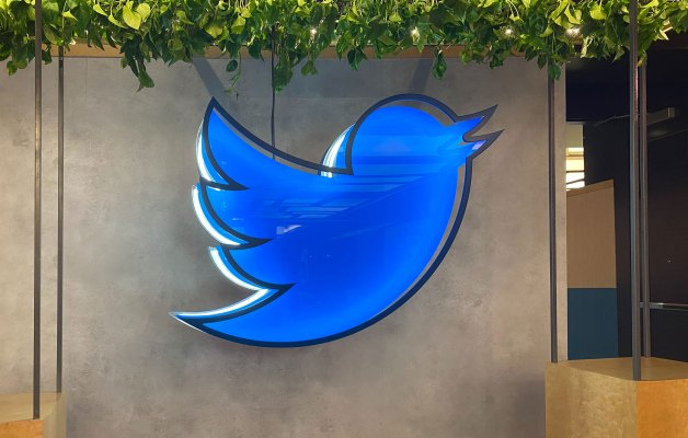 Twitter Spaces arrives on Android ahead of Clubhouse