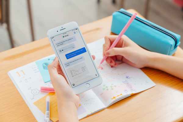 On-demand tutoring app Snapask gets  million to expand in Southeast Asia – TechCrunch