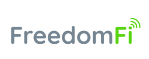 Mirantis co-founder launches FreedomFi to bring private LTE networks to enterprises