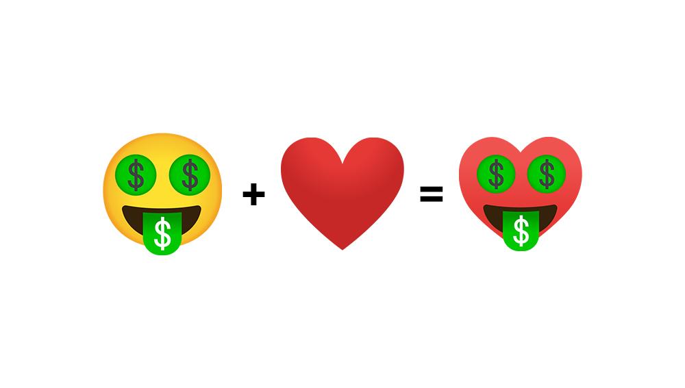 Google S Gboard Introduces Emoji Kitchen A Tool To Mash Up Emojis