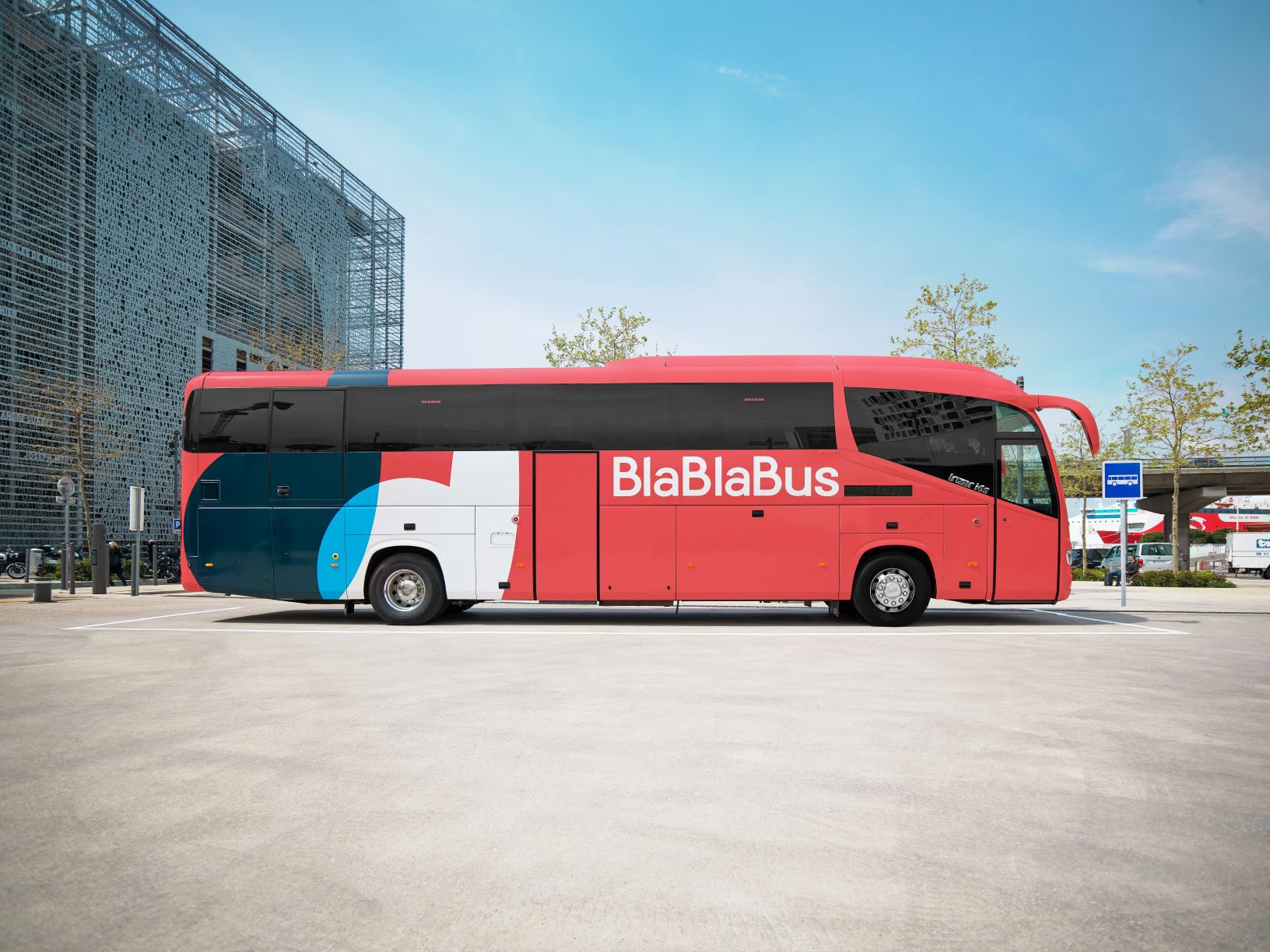 BlaBlaCar's revenue grew by 71% in 2019 | TechCrunch