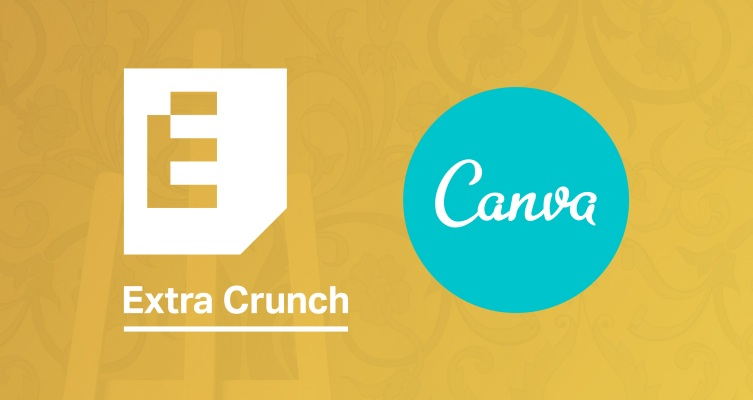 Extra Crunch members get 20% off an annual Canva Pro plan - techcrunch