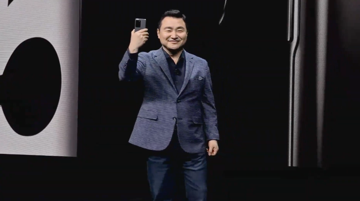 Here's everything Samsung just announced at Unpacked 2020 – TechCrunch thumbnail