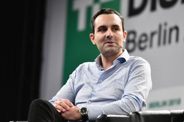 Swedish caller-identification service Truecaller seeks to raise over $100 million in IPO