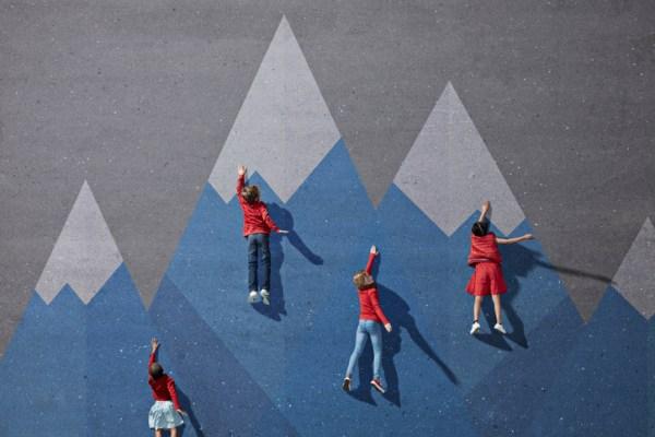 Fear and liability in algorithmic hiring - TechCrunch