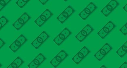 Ebay Techcrunch