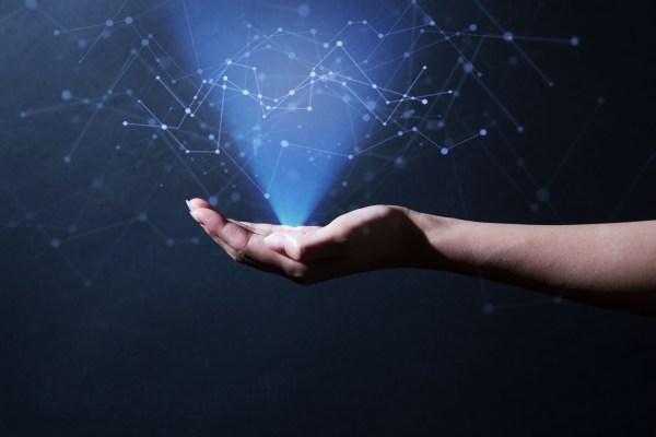 Oribi brings its web analytics platform to the U.S. thumbnail