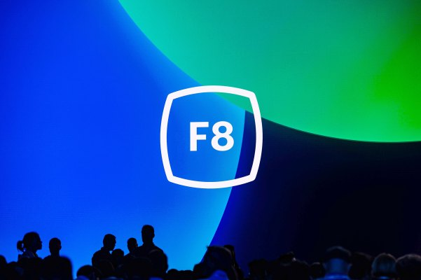 Facebook cancela conferencia F8, citando preocupaciones por coronavirus - TechCrunch 44